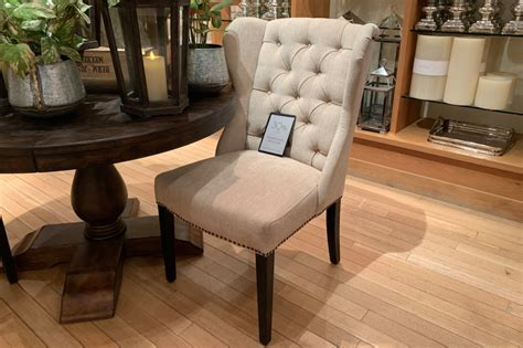 Pottery Barn Copycat Items for Less Than Half the Price