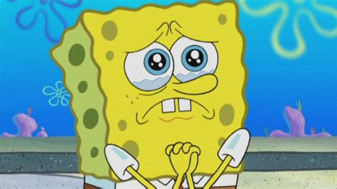 Spongebob Squarepants Patrick Star Gif