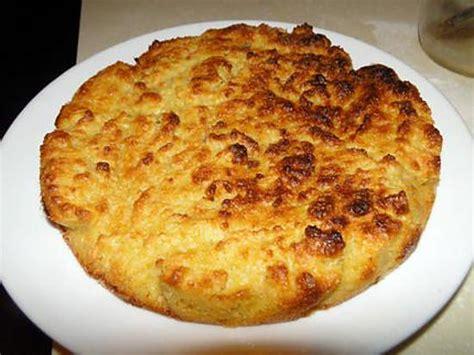 recette de cuisine avec des oeufs les meilleures recettes de gâteau avec jaune d 39 oeufs