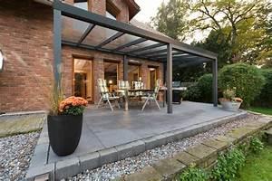 Terrasse Verlegen Preis : terrassenplatten verlegen tipps tricks zum richtig verlegen ~ Markanthonyermac.com Haus und Dekorationen