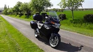 Bmw Rennes : bmw moto allemande rennes ~ Gottalentnigeria.com Avis de Voitures