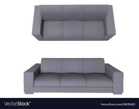 sofa vector top view sofa top view sofa designs