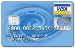 Card Number Visa : mootools forge creditcard ~ Eleganceandgraceweddings.com Haus und Dekorationen