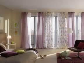 schlafzimmer gardinen ideen gardinen bilder