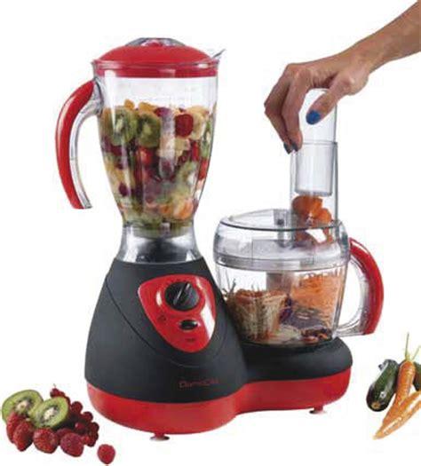 cuisine multifonction leclerc aide cuisine e leclerc supers prix rentrée du 02 09 2015