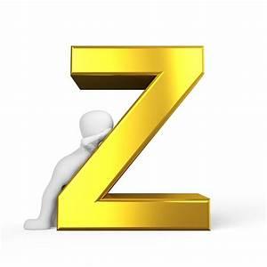 F A N Multiplus T : palabras con la letra z z ejemplos de palabras con z ~ Bigdaddyawards.com Haus und Dekorationen