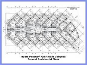 inspiring unit apartment building plans photo apartments 6 unit apartment building plans floor plans