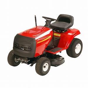 Essence Tondeuse 95 Ou 98 : lazer tracteur tondeuse 97 cm moteur briggs 3115 ~ Dailycaller-alerts.com Idées de Décoration