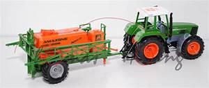 Traktor Mit Hänger : fendt favorit 818 turboshift traktor mod 97 02 mit ~ Jslefanu.com Haus und Dekorationen