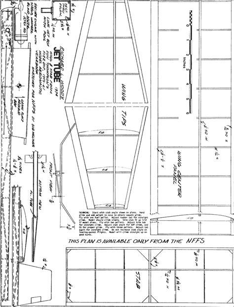building nice wood balsa wood plane plans  plans xxxxxxxx diy building shed