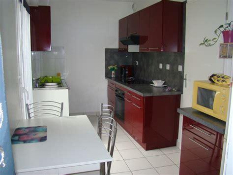 evier de cuisine brico depot cool evier de cuisine brico depot quel couleur au murs