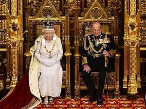The Independent... Royalty