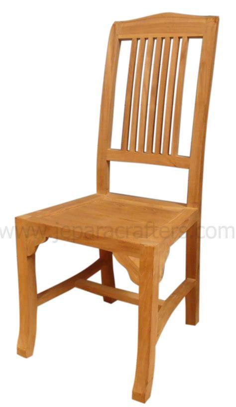 teak dining chairs teak indoor chairs