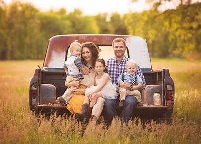 Country Vegas Las Photographer Families 500px Portraits