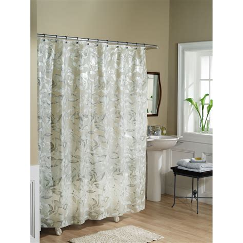 bathroom curtain ideas for shower 30 great pictures and ideas of decorative ceramic tiles for bathroom
