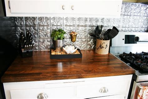 kitchen countertops tiles 106 best images about tin tile ceiling tile on 1022