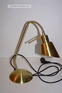 Paul Neuhaus Tischlampe : paul neuhaus tischlampe schreibtischlampe schwanenhals halogenlampe ~ Buech-reservation.com Haus und Dekorationen