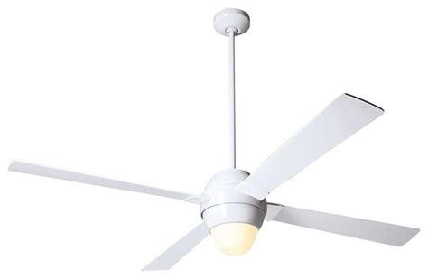 modern bedroom ceiling fans contemporary ceiling fans with light modern white ceiling