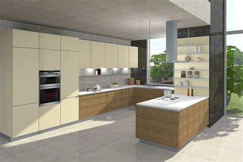 cuisine 3 d dessinatrice 3d en vendée