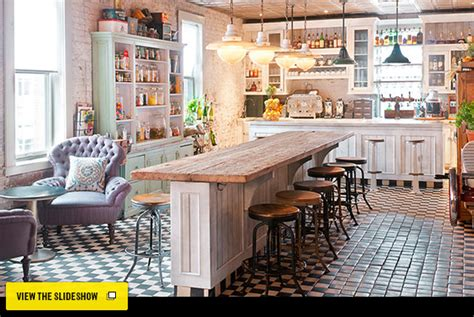 space   week vicky charles redesigns soho house