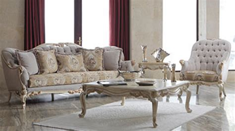 High-quality Custom Furniture Store In Mississauga
