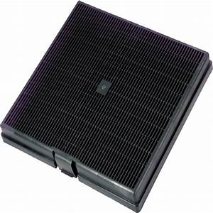 shop broan replacement non ducted charcoal filter at lowescom With non ducted bathroom fan