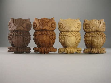 whittle  chips sleepy owls