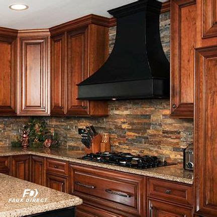 backsplash in kitchens 1000 images about faux tastic interior design inspiration 1424