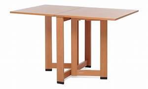 Tavolo pieghevole Cartesio