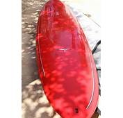 Ads  Surfboards Surftech Takayama EGG 7&18010 TUFLITE