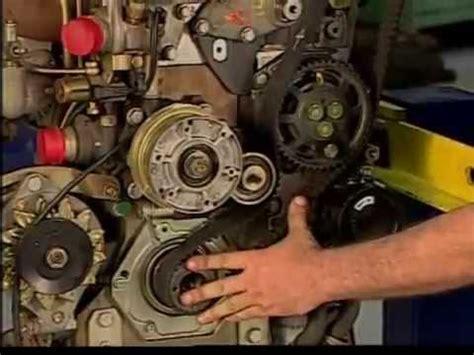premier d 233 marrage moteur sofim doovi