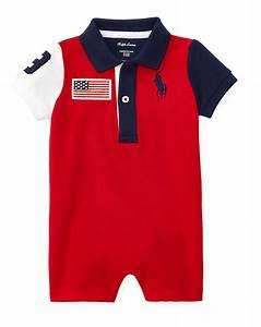 fancy 0 3 month baby boy clothes