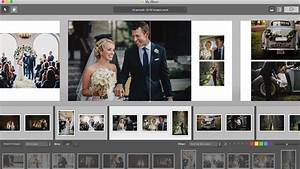 smartalbums album design software for photographers With wedding photography software