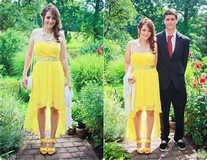 Kleid Koralle Hochzeit : kleid vokuhila ~ Orissabook.com Haus und Dekorationen