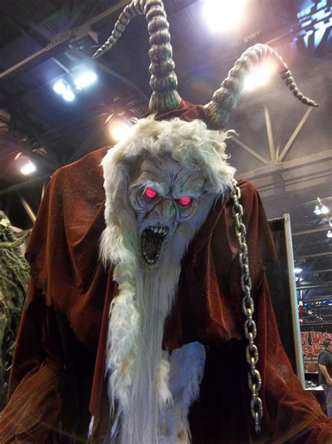 transworld halloween attractions show  overview