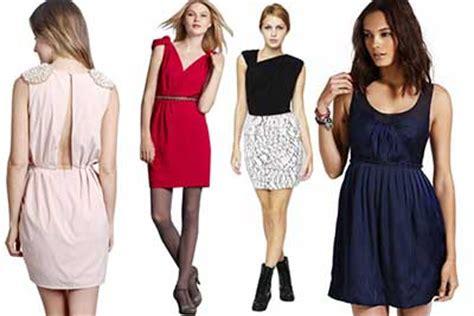 dicas de onde comprar vestidos baratos