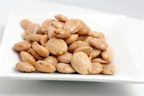 marcona almonds marcona almonds elana s pantry