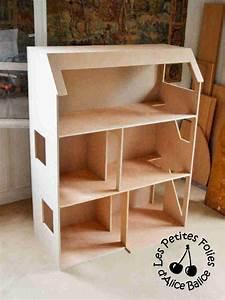 Meuble Bailleux Mondeville : meubles de maison barbie aujourd hui je vais vous ~ Premium-room.com Idées de Décoration