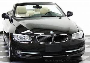 Bmw Serie 3 2013 : 2013 used bmw 3 series certified 328i convertible navigation at eimports4less serving doylestown ~ Medecine-chirurgie-esthetiques.com Avis de Voitures