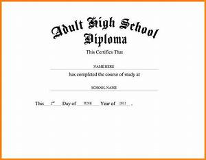 college diploma photoshop template choice image With free printable high school diploma templates