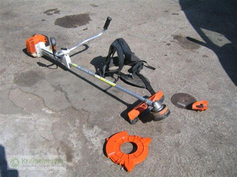 debroussailleuse stihl fs 250 debroussailleuse stihl fs 400 28 images stihl fs 300 350 400 450 480 trimmer owners manual