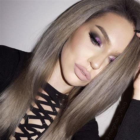 light brown hair color for dark hair the 25 best ideas about light ash brown on pinterest