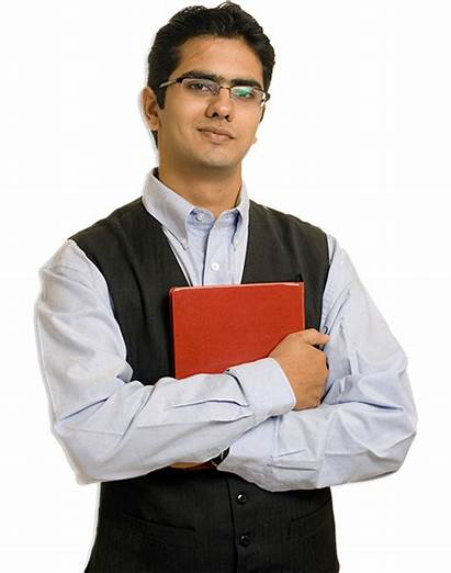 Student Study India Class Learning Overseas Abroad