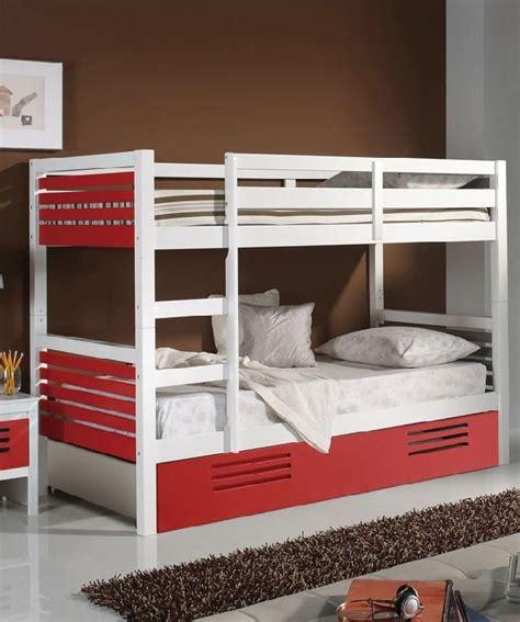 lit 224 tiroirs tous les fournisseurs de lit 224 tiroirs sont sur hellopro fr