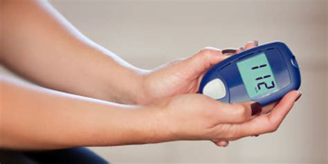 normal blood sugar level wellness pathcare