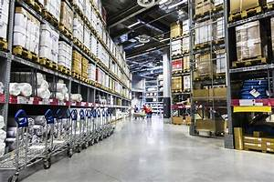 Warehouse & Distribution Centers: Supply Chain Best Practices