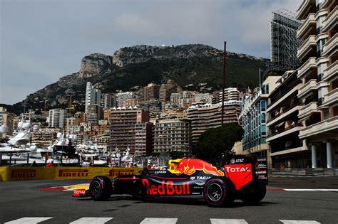 Die neuesten tweets von formula 1 (@f1).alles zur formel 1 2019: F1 Monaco 2016: TV Schedule, Live Streaming Info, Start ...
