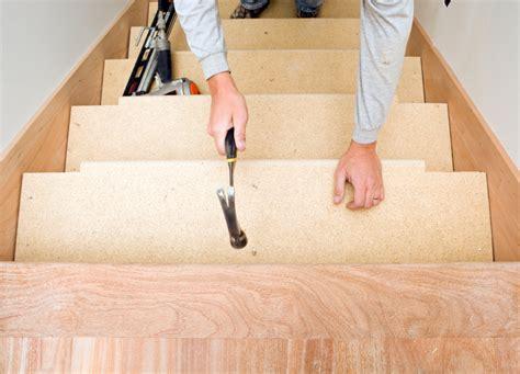 alte holztreppe neu belegen treppe neu belegen 187 materialien preise mehr