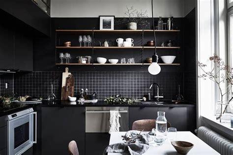 accessoires de cuisine design top 5 des accessoires de cuisine design et originaux
