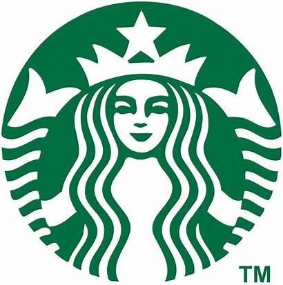 Starbucks Svg Wikipedia Corporation